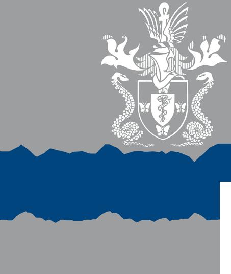 RCPsychLogo